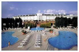 nashville tn hotels gaylord opryland resort convention center