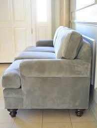 40 sofa manufacturers sofa bed manufacturers l shaped sofa ballard designs sofa manufacturer sofa design