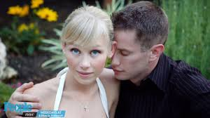 thanksgiving what really happened sherri papini what u0027s next for missing mom found after apparent
