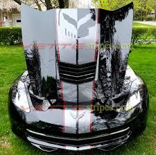 corvette stingray matte black c7 corvette stingray c7 corvette grand sport gm full racing