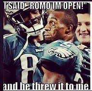 Funny Philadelphia Eagles Memes - best 25 ideas about cowboys memes find what you ll love