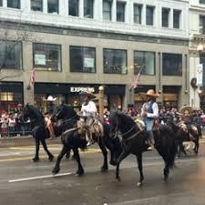 mcdonald s thanksgiving parade 184 photos festivals reviews