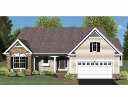 Ranch Home Plans 77 Best House Plans Images On Pinterest Ranch House Plans