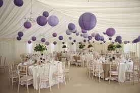 decoration salle de mariage idee deco salle de mariage mariage toulouse