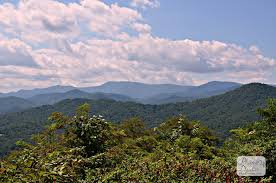 Georgia mountains images Places to adventure in the north georgia mountains jpg