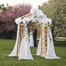 Wedding Arch Design Ideas Download Wedding Arch Decoration Kit Wedding Corners