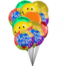 cheap balloon bouquet delivery balloon delivery balloon bouquets send balloons from giftblooms