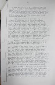 mepo the 1969 met police report on the cult why we protest