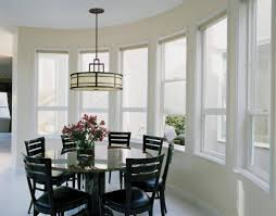 dining room tables san diego dining room rustic dining room table lovely chandelier rectangular