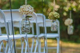 list of best wedding decorators in bangalore and other alternatives
