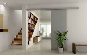 Interior Door Prices Home Depot Door Favored Wood Sliding Glass Door Prices Perfect Sliding