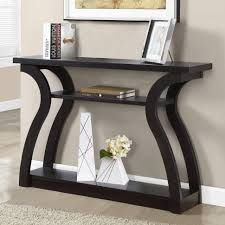 coffee table marvelous mirrored dresser monarch end table