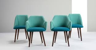 Teal Dining Room Chairs Picture 9 Of 9 Teal Dining Chairs Best Of Beautiful Teal Dining