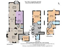 pen y bryn united kingdom luxury homes mansions for sale luxury real estate