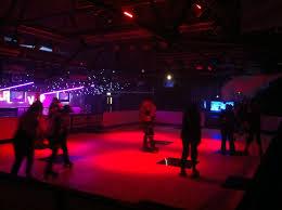 roller disco hire mobile roller skating hire rental roller rental