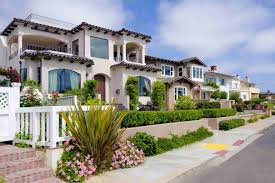 new homes for sale in san diego new construction listings
