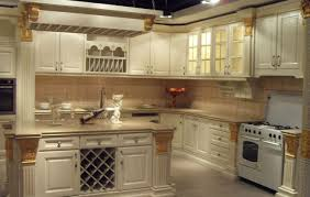 Buy Discount Kitchen Cabinets Religion Storage Units For Home Tags Cabinet With Doors And