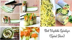 paderno cuisine spiral vegetable slicer paderno spiral vegetable slicer spiral vegetable slicer black