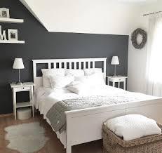 Tapeten Beispiele Schlafzimmer Ideen Schlafzimmer Wand Atemberaubend Auf Dekoideen Fur Ihr