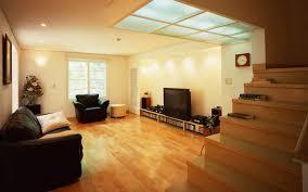 beautiful garage interiors garage ideas design accessories u