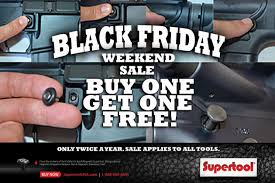 black friday gun sales 2015 black friday buyers guide