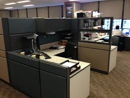 Used Office Furniture Cubicles Cubicles For Office D S Furniture Cool Cubicles Office