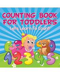 holiday shopping is here get this deal on counting book for