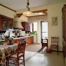 modern home interior design trend home decorating idea blogs