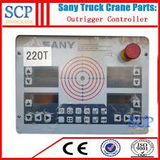 spare parts zoomlion crane spare parts zoomlion crane suppliers