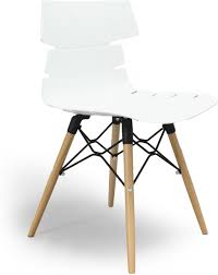 Esszimmerst Le Conforama Stuhl Weiß Holz 28 Images Stuhl Luana Wei 223 Naturell Holz La