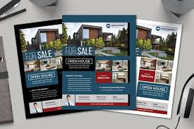 free mortgage flyer templates 28 images 34 spectacular open
