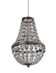 Light Bulb Shades For Ceiling Lights L Shades Ceiling Lights M S