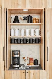 how to organize kitchen cupboards and drawers how to organize kitchen cabinets storage tips ideas for