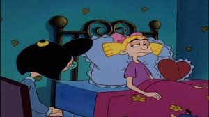 hey arnold image can you tell me a story png hey arnold wiki fandom