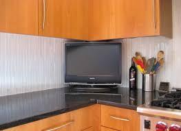 kitchen tv ideas small tv for kitchen houstonbaroque org