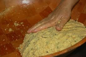 recette de cuisine kabyle courrier kabyle cuisine kabyle ti3esvanin ou of cuisine kabyle