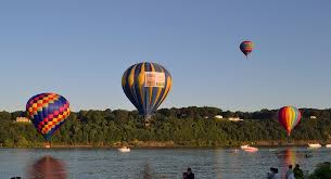 balloon delivery westchester ny 106 things to do in westchester in summer 2015