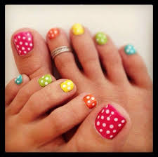 wedding bling toe nails design see more about summer toe