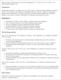 Resume For Airline Job Best Dissertation Conclusion Ghostwriters Site Ca Cheap