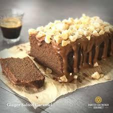 ginger ginger gluten free grain free u0026 dairy free hunter gatherer