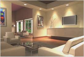 living room light color combinations for living room living rooms
