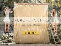 photo booth backdrops photo booth backdrops articles photo booth owners