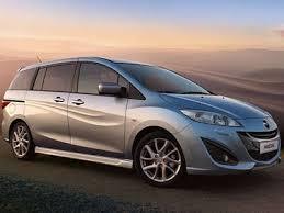 mazda car price mazda premacy for sale price list in the philippines may 2018