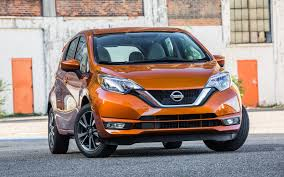 nissan versa fuel tank capacity 2018 nissan versa note s hatchback price engine full technical