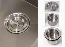 lottare kitchen u0026 bathroom kitchen faucets apron sinks faucet