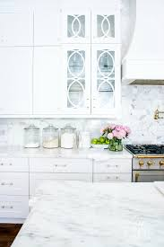 How To Clean White Walls by Tips For Caring For Your Marble Counter Tops How To Clean Marble