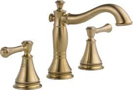 Delta Cassidy Single Hole Faucet Faucet Com 3597lf Rbmpu In Venetian Bronze By Delta
