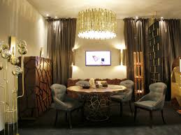 Modern Dining Room Tables Decor Tips How To Get A Modern Dining Room Set