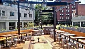 best roof top bars 14 best rooftop bars in seattle offer drinks in the d