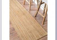 Bamboo Outdoor Rug Bamboo Patio Blinds Outdoor Patios Home Design Ideas Mx7yro5jpr